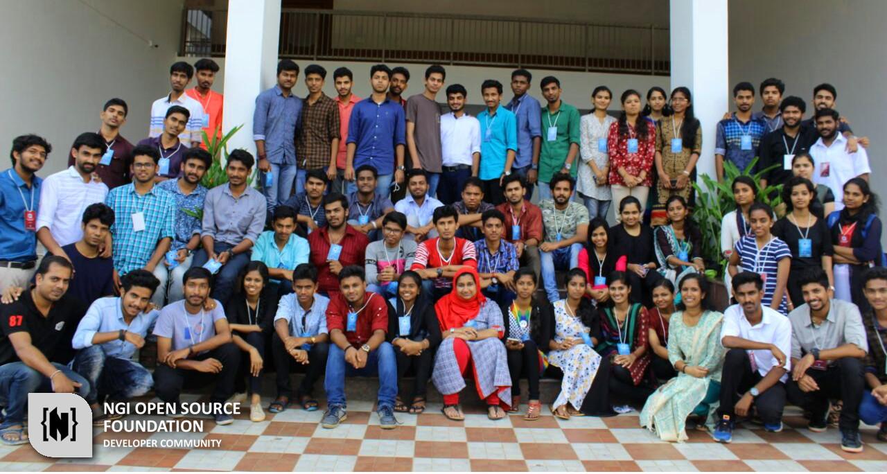 "NOSF – Workshop on ""Introduction to Kotlin"""